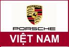 Porsche Việt Nam