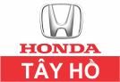 Honda Tây Hồ